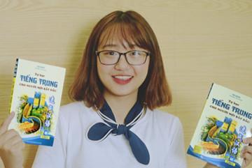 Cách tự học tiếng Trung hiệu quả cho người bán hàng online