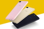 ZenFone 4 sẽ bán giá hơn 9 triệu đồng, ZenFone 4 Pro giá 15 triệu