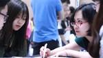 Hà Nội tinh giảm 2% biên chế nhân sự giáo dục mỗi năm