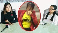 Chị gái Phương Mỹ Chi: 'Sức mạnh đồng tiền thật ghê gớm, cắt đứt cả tình thân'