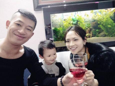 Hương phố 'Người phán xử' phản pháo tin có NSND Hoàng Dũng chống lưng