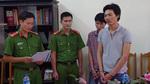 Khởi tố 3 đối tượng vụ đốt xe nghi bắt cóc trẻ ở Hải Dương