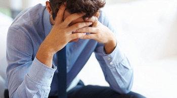 Ung thư dương vật được phát hiện nhờ những triệu chứng nào?