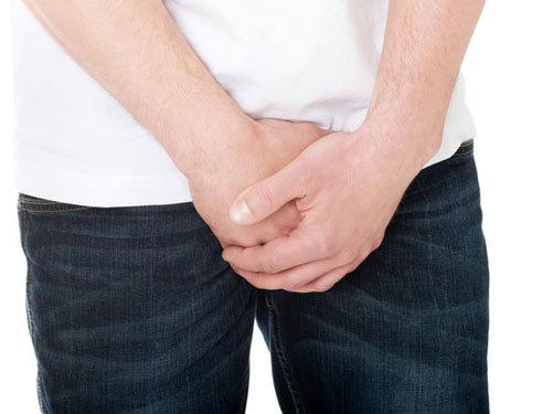 Ung thư dương vật được điều trị bằng cách nào?