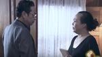 'Người phán xử' tập 40: Ông trùm xúc động khi gặp lại vợ