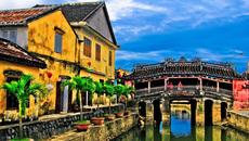 Đất nền Hội An- Tiêu điểm thị trường ven biển miền Trung
