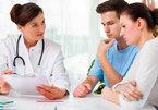 Phòng tránh bệnh ung thư dương vật như thế nào?