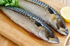 Người mắc ung thư dương vật nên ăn những loại thực phẩm nào?