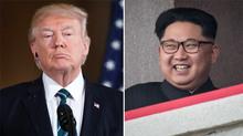 Lý do chiến tranh Mỹ - Triều sẽ không bùng nổ