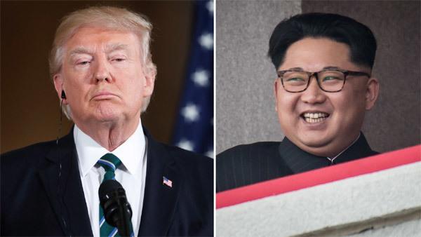 Triều Tiên, tình hình Triều Tiên mới nhất, viễn cảnh chiến tranh Triều Tiên