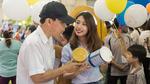 VitaDairy - 12 năm xây thương hiệu sữa Việt