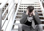 Nam giới có bị trầm cảm không? Nhận biết như thế nào?