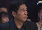 Đức Thịnh phản ứng lạ khi  diễn viên Thanh Thúy báo tin mang thai