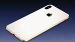 Bộ ảnh mới nhất về iPhone 8: Đẹp như mơ, nhiều màu mới