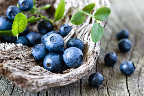 Mách bạn 9 loại thực phẩm giúp bệnh trầm cảm được cải thiện
