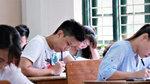 Trường ĐH Cần Thơ tuyển bổ sung 29 ngành