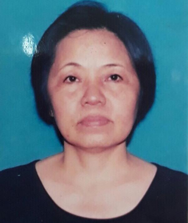 buôn người, Quảng Ninh, công an Quảng Ninh