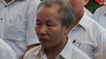 Nhân vật khiến 3 đời chủ tịch UBND xã Đồng Tâm 'mê muội'