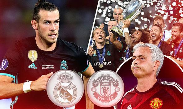 "MU vẫn ""cài cắm"" ký Bale, Hazard bỏ Conte theo Barca"