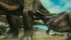 Quái vật 69 tấn khủng khiếp nhất từng tồn tại trên Trái đất
