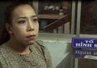 GĐ Công an Cần Thơ: Khởi tố vụ án nữ phóng viên tống tiền doanh nghiệp