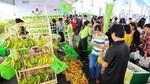 Ngày hội nông trại xanh Phú Mỹ Hưng lần 2