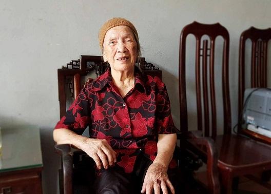 Cuộc đời bi ai của con gái ông chủ gara ô tô giàu có đất Hà thành