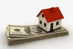 Nhà 100 tỷ đóng thuế gần 6 triệu: Dân giàu giấu tiền vào nhà đất