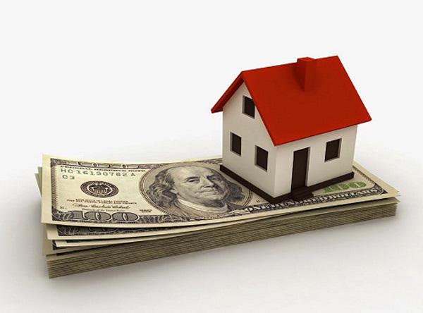 thuế sử dụng đất, thuế nhà thứ hai, đánh thuế bất động sản, bong bóng bất động sản, nhà đất