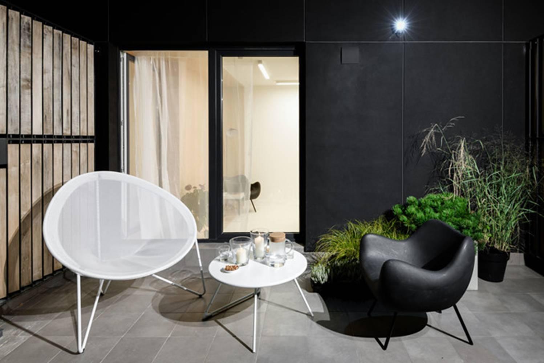 nhà đẹp, thiết kế căn hộ, căn hộ chung cư