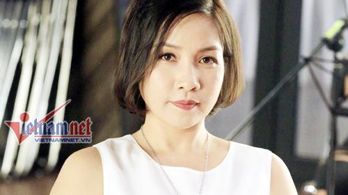 Mỹ Linh: Lấy lòng fan của Hoài Linh, tại sao không?