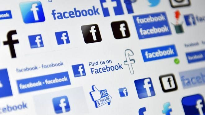 Facebook, dịch vụ video