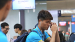 U22 Việt Nam sang Malaysia trong cơn buồn ngủ