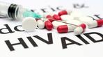Phòng tránh bệnh HIV/AIDS như thế nào?