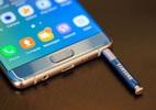 1/9 có thể đặt hàng, 15/9 đã có thể mua Galaxy Note 8