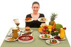 Chế độ dinh dưỡng cho người nhiễm HIV/AIDS