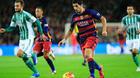 Lịch thi đấu bóng đá Tây Ban Nha La Liga vòng 1