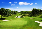 Không lấy đất lúa làm sân golf tại Bắc Giang