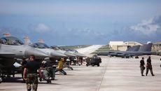 Đảo Guam quan trọng với Mỹ tới mức nào?