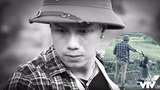 'Người phán xử' tập 41: Phan Hải tự sát