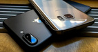 Samsung số 1 về thị phần nhưng iPhone mới là smartphone bán chạy nhất