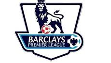 Bảng xếp hạng bóng đá Ngoại hạng Anh 2017/18 mới nhất