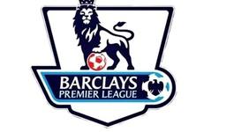 Bảng xếp hạng bóng đá Ngoại hạng Anh 2017/18