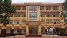 Đến lượt xã ở Hà Nội phê 'chưa chấp hành' lên lý lịch sinh viên