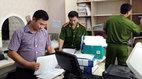'Đại gia' Đài Loan ma mãnh thực hiện cú lừa hàng trăm tỷ