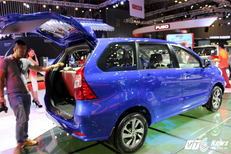 tháng cô hồn,ô tô giảm giá,giá ô tô,ô tô khuyến mãi,kinh doanh ô tô,đại lý ô tô