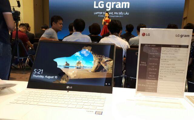 laptop, lg,