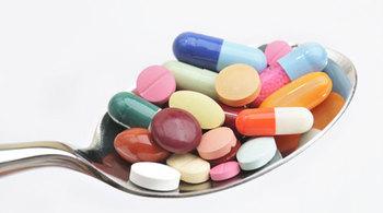Sử dụng thuốc tăng cơ có thể mắc ung thư tinh hoàn