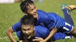 PVF tái ngộ Viettel ở chung kết U15 quốc gia
