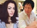 Ngọc Thúy mỉa mai chồng cũ: 'Viết tiếng Anh có 7 - 8 dòng mà cũng sai chính tả'